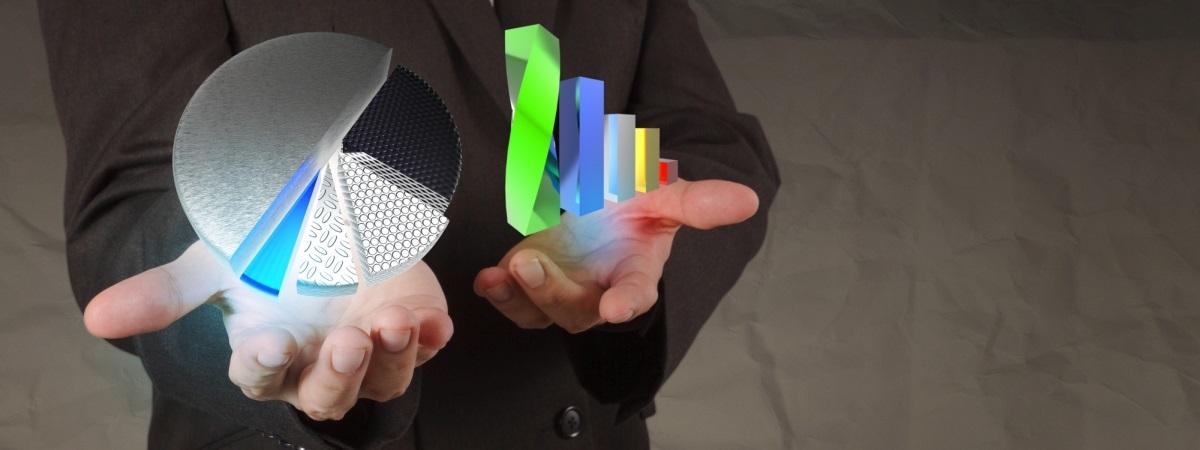 Kostenverrechnung Ihrer IT Ressourcen